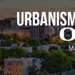 Regensia Presenting at Urbanism Next Conference